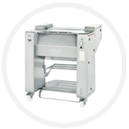 Second Hand Food Processing Machinery